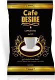 Cafe Desire Cappuccino Premix 1kg For Ve...