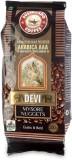 Devi Mysore Nuggets Arabica AAA Filter C...