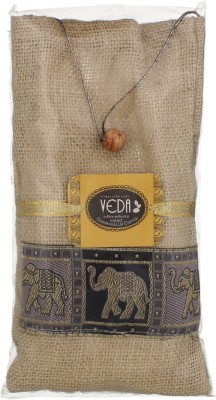 VEDA Chikmagular Instant Coffee 100 g