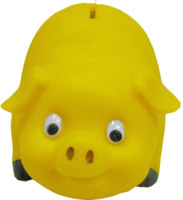 Speedage Piggy Coin Bank