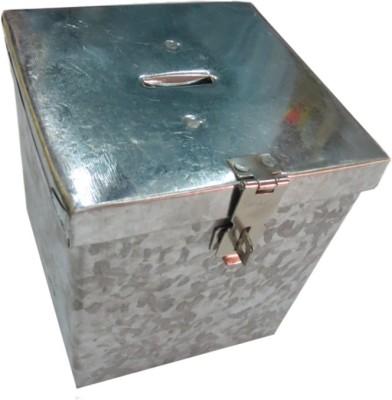 DCS Coin Collecting Box(Hundi) Coin Bank