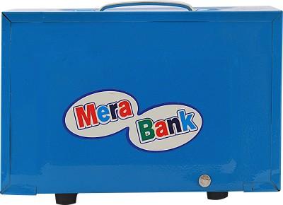 Lovely Collection Mera Bank Coin Bank