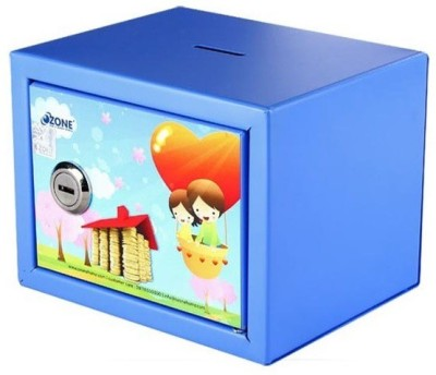 Ozone MB21 Coin Bank