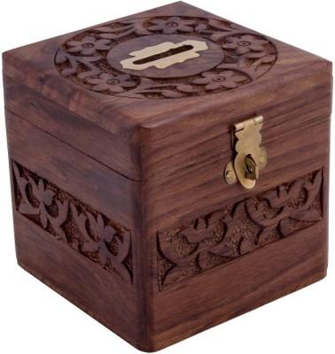 Vian Money-Box-VI-0198 Coin Bank