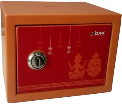 Ozone OES-MB-11 Coin Bank