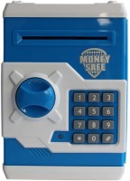 Abhitoys Money Safe Password Coin Piggy Kiddy Savings Bank Coin Bank best price on Flipkart @ Rs. 749