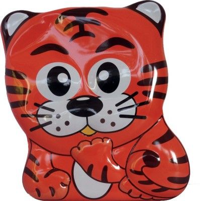 Shopx Tiger Coin Bank