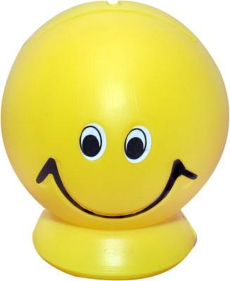 RK Toys Smiley Money Pot Coin Bank