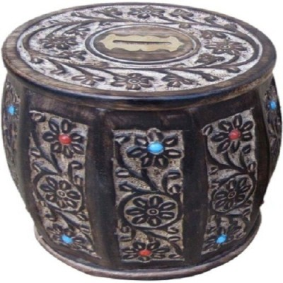 Simran Handicrafts SH0321 Coin Bank