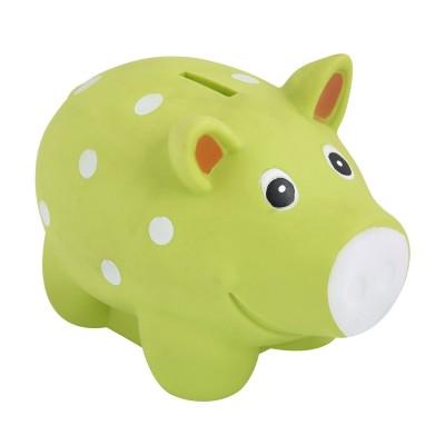 Funworld Pig Coin Bank