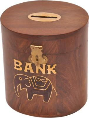 sparkle india SAR0003 Coin Bank