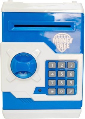 IPG IPG COIN BANK Coin Bank(Blue)