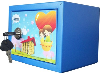 Ozone OES-MB-21 Coin Bank