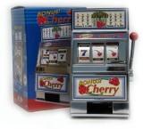 Trademark Poker Cherry Bonus Slot Machin...