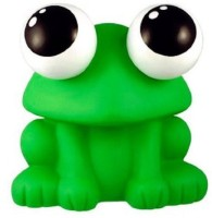 Streamline Frog Money Piggy Bank Froggy Savings Kids Coin Bank best price on Flipkart @ Rs. 3283