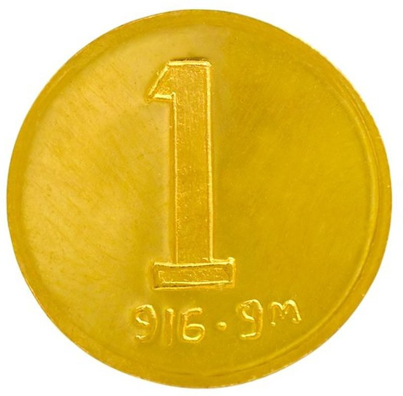 Deals | BlueStone,Malabar. Gold Coins & Bars