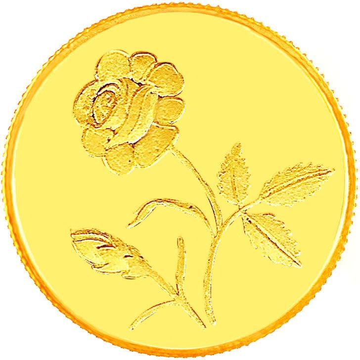 Deals - Delhi - Gold Coins & Bars <br> Gitanjali, Malabar...<br> Category - jewellery<br> Business - Flipkart.com