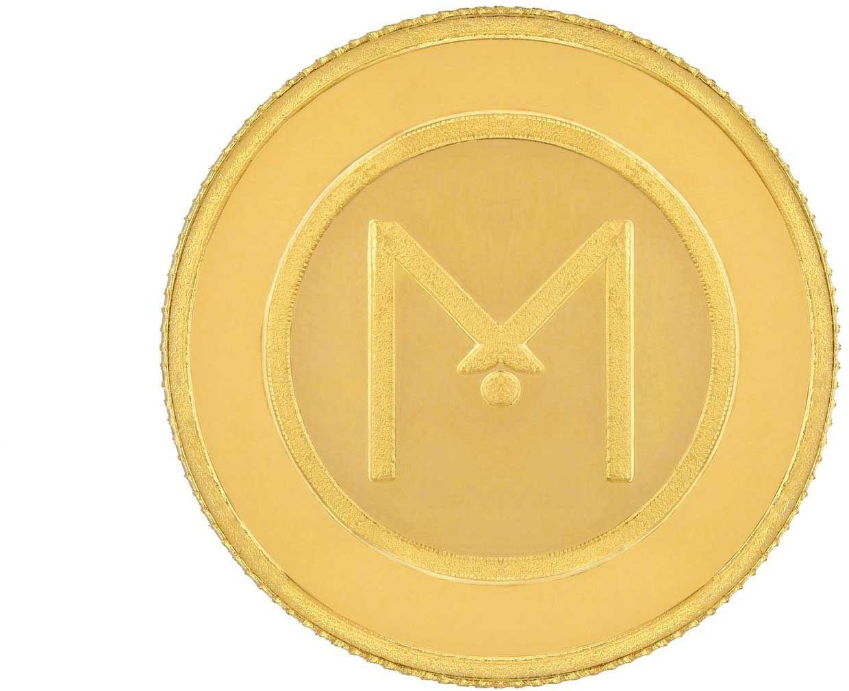 Deals - Delhi - Gold Coins <br> Malabar Gold and Diamonds<br> Category - jewellery<br> Business - Flipkart.com