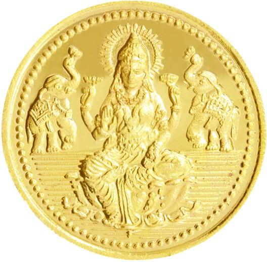 Deals | Gold Coins & Bars Gitanjali, Malabar, PNG...