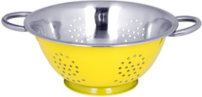 STYLE n PASSION stainless steel Colander