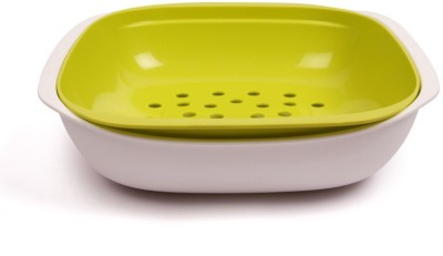 Tupperware Collapsible Strainer