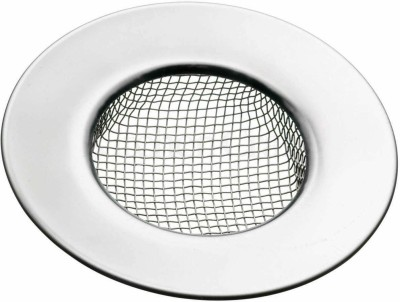 Efficia 3 Inch Sink Strainer