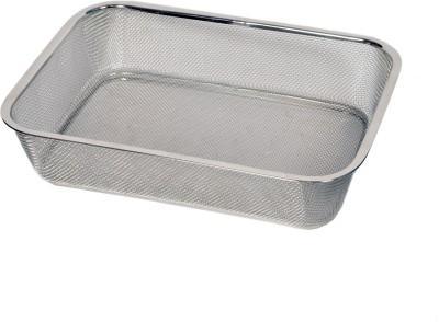 Rituraj Colander(Silver)