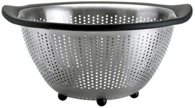 OXO OXO Good Grips 5-Quart Stainless-Steel Colander Colander
