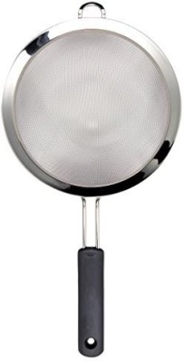 OXO OXO Good Grips 8-Inch Double Rod Strainer Strainer