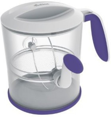 Wilton 2103 - 1090 Flour Sifter Sieve