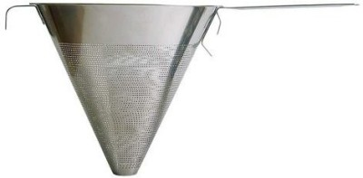 JONAS Linden Sweden Of Sweden 1810 Stainless Steel Chinois Conical Fine Strainer