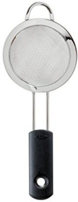 OXO OXO Good Grips 3-Inch Mini Strainer Strainer