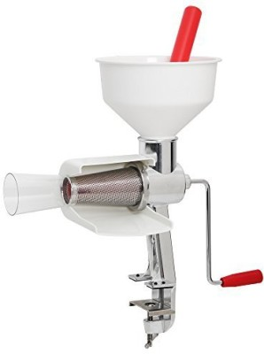 Victorio Kitchen Products Victorio Vkp250 Food Strainer And Sauce Maker