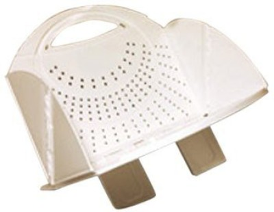 B&R Plastics B & R Plastics Inc. 272112 Folding Colander