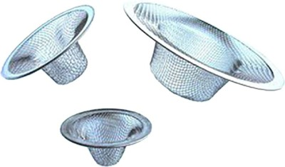Lowprice Online Collapsible Strainer