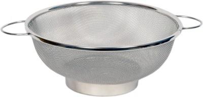 Rituraj Colander(Silver Pack of 1)