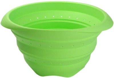 Lekue Collapsible Strainer