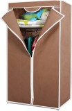 Kawachi Carbon Steel Collapsible Wardrob...