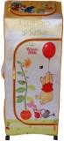 Mommas Baby PVC Collapsible Wardrobe (Fi...