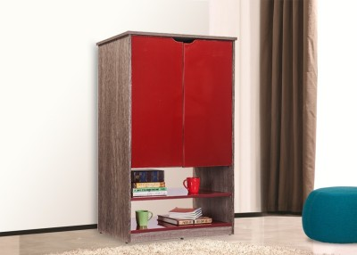 Durian SEGNO/A Particle Board Collapsible Wardrobe