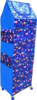 CHILD CRAFT PVC Collapsible Wardrobe
