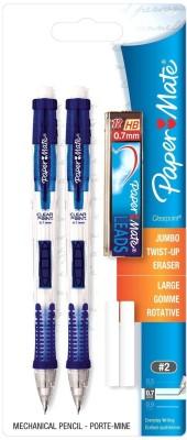 Paper Mate Mechanical Pencil fine Shaped Color Pencils