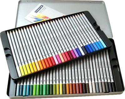 Staedtler Karat Acquarell Color Pencil