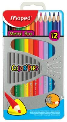 Maped Color Pencil