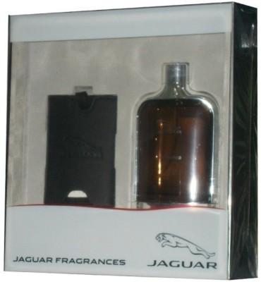 Jaguar Classic Amber Set Combo Set