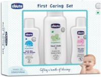 Chicco Happiness Set Combo Set(Set of 3)