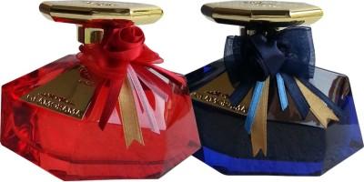 Arabian Nights Glamorama Gift Set
