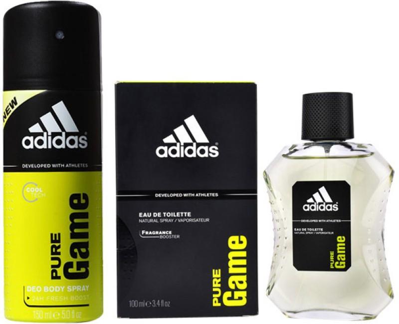 Adidas Gift Set(Set of 2)