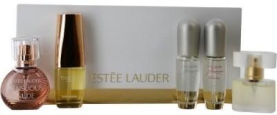 Estee Lauder Miniature for Women Gift Set  Combo Set