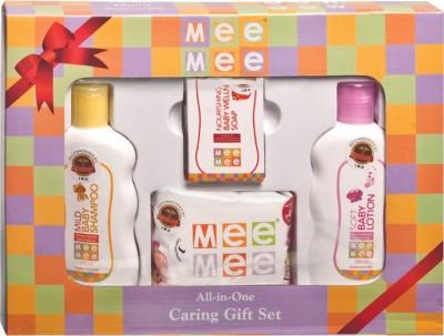 Mee Mee MM-1272 Gift Set  Combo Set